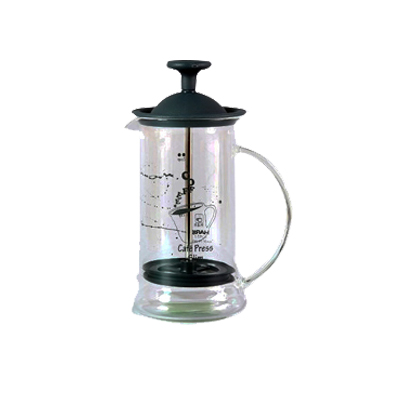 Hario Cafe Press Slim 240ml CPSS-2TB