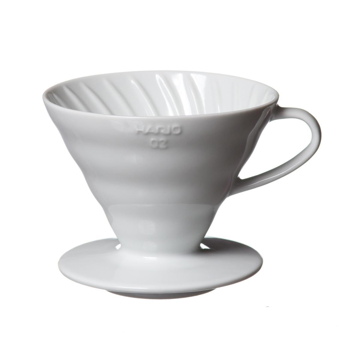 Coffe-Dripper-V60-Ceramic-White