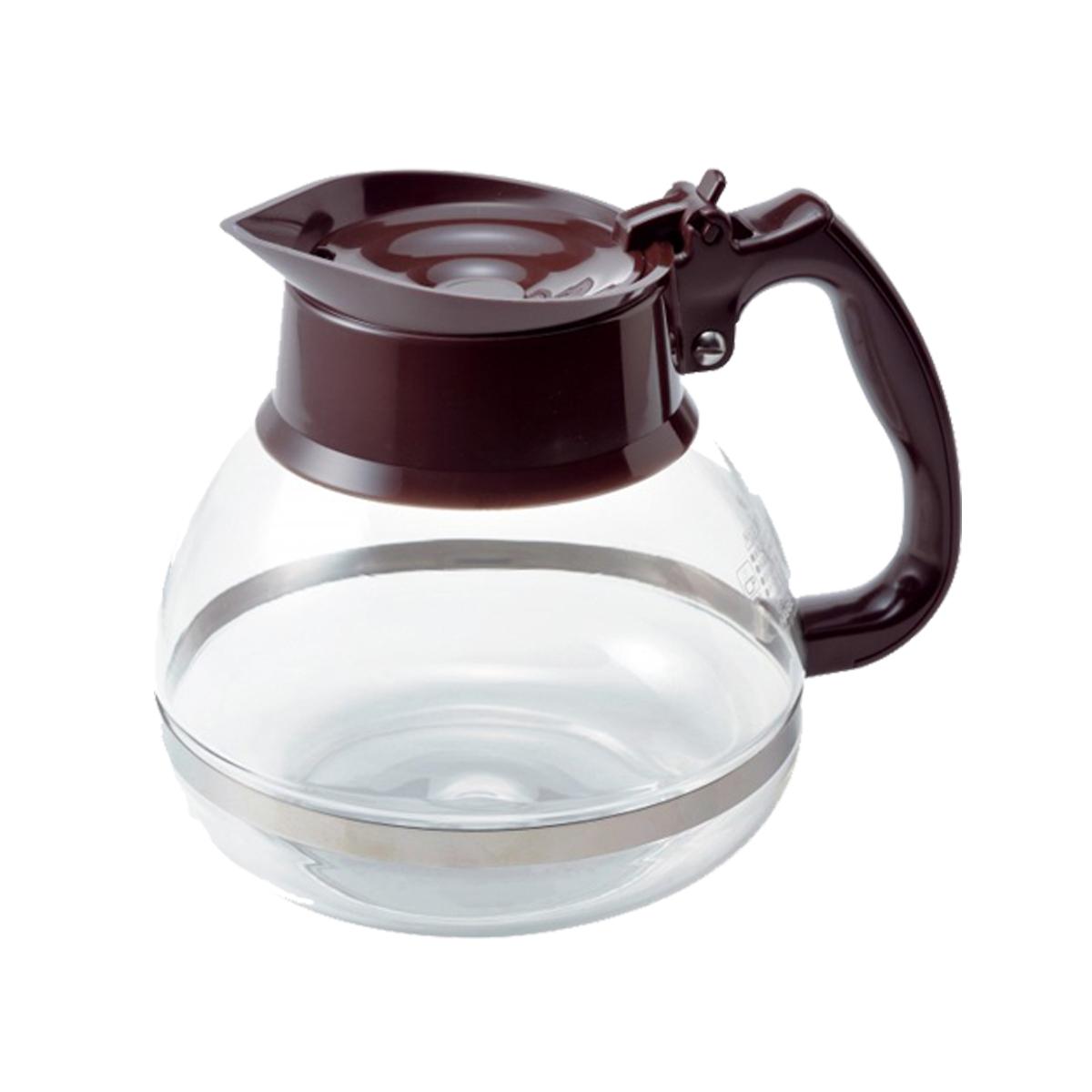 Coffee Decanter-1800ml