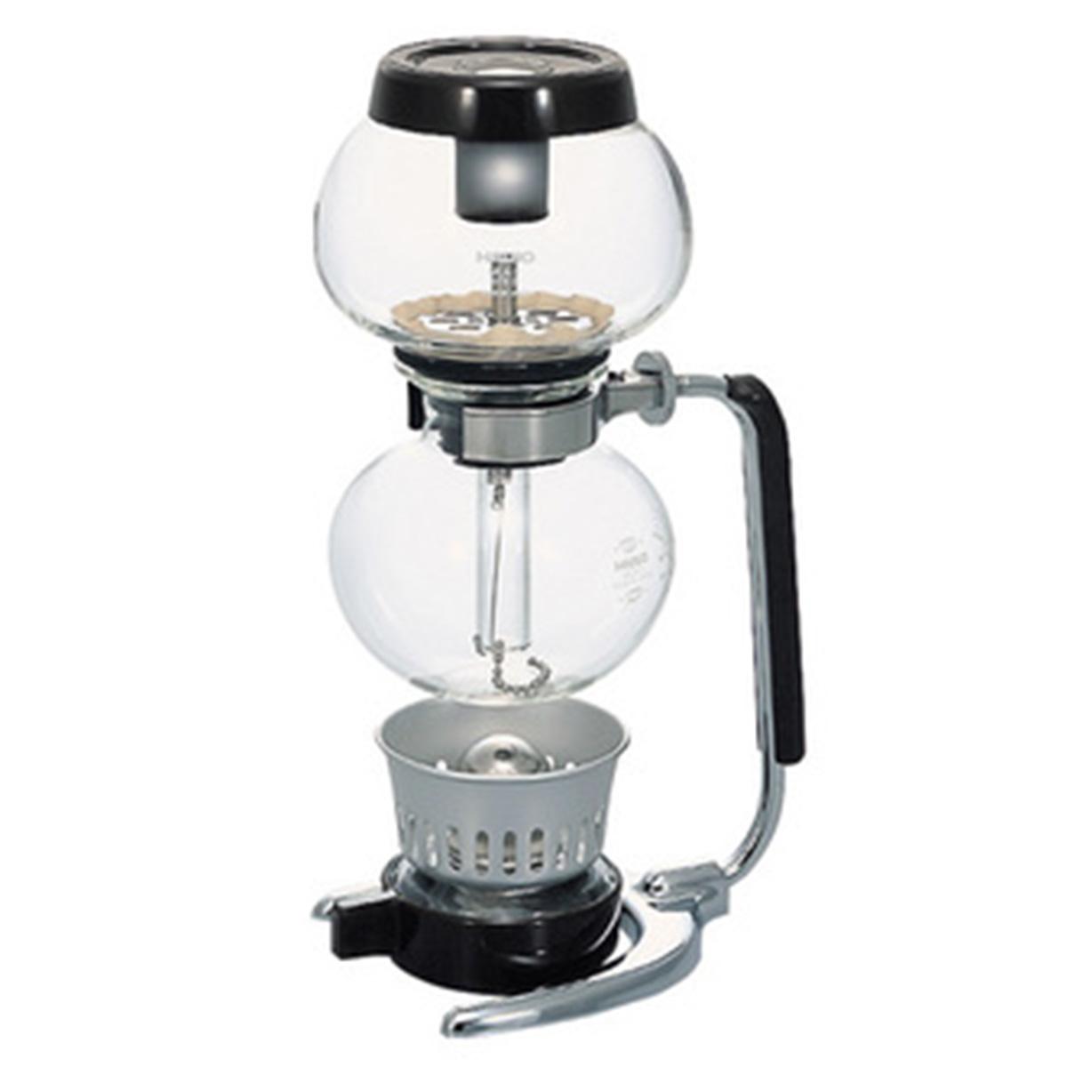 Coffee-Syphon-Moca-3-Cup
