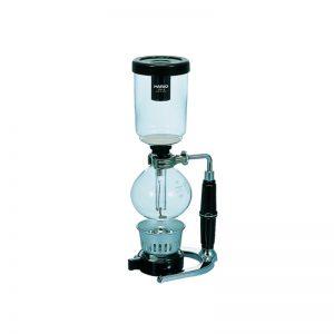 Hario Coffee Syphon Technica 3 Cup TCA-3