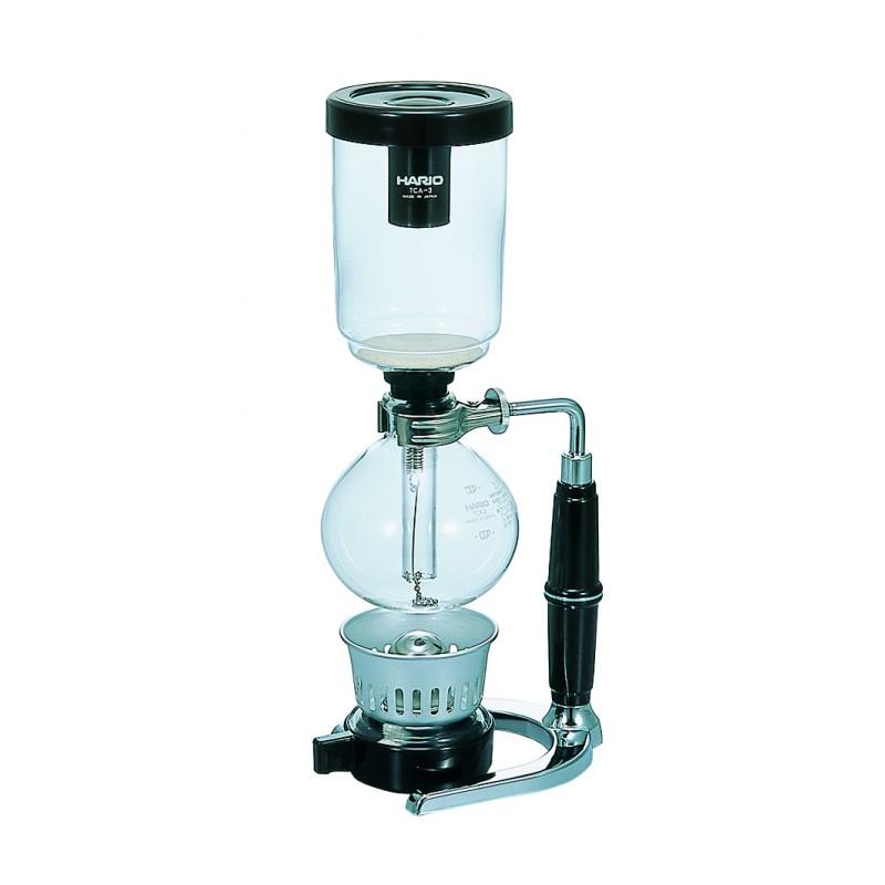 Coffee Syphon Technica