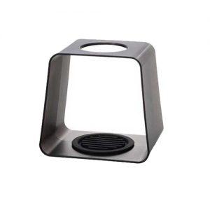Hario Drip Stand Cube Black DSC-1TB