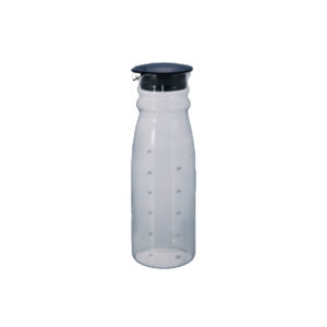 Hario Free Pot Dark Blue 1300ml FP-130DBU