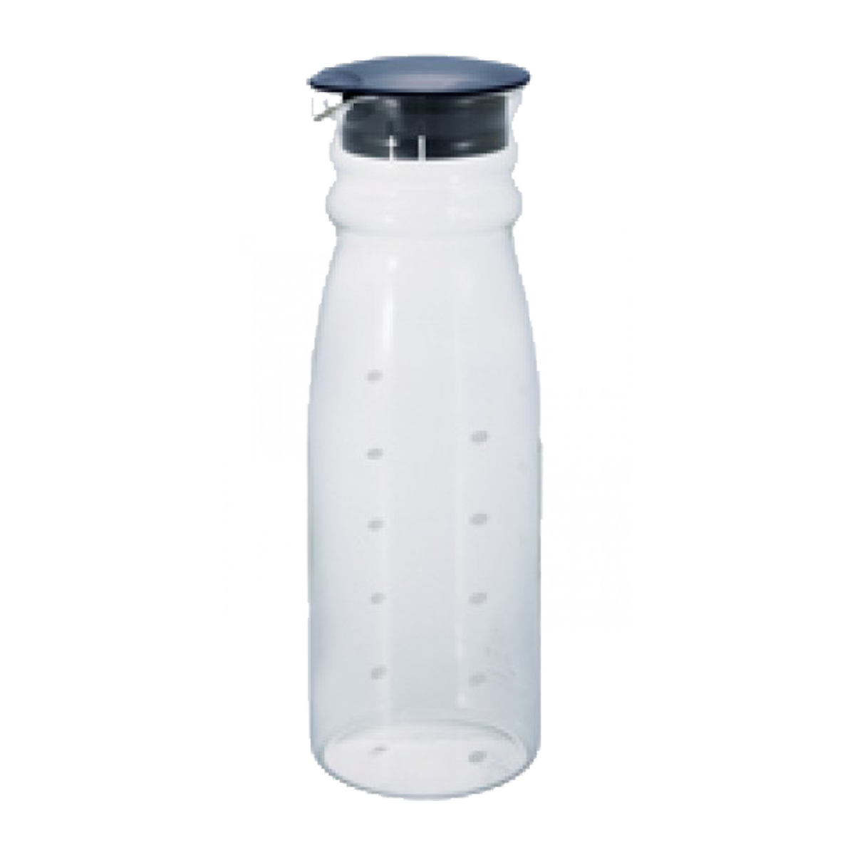 Free-Pot-1300ml-Dark-Blue