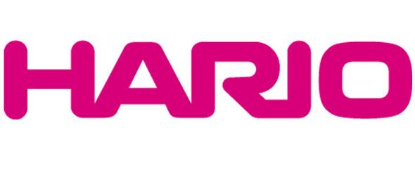 Distributor dan Supplier Produk Hario di Indonesia