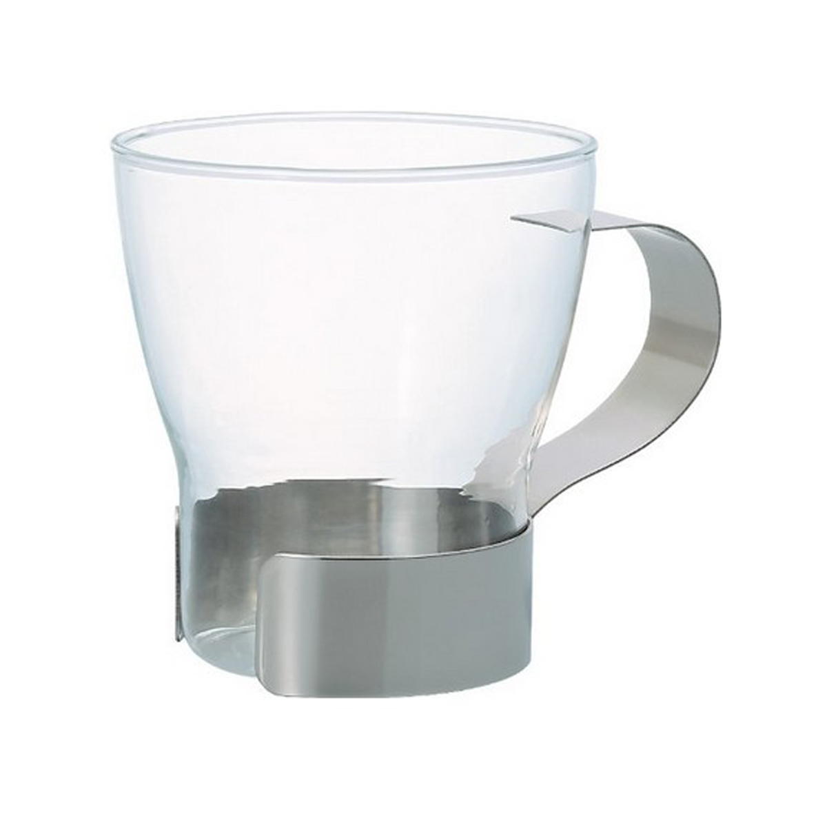 Hot-Cafe-Glass-Cup-350ml