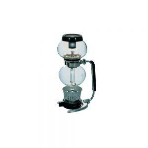 Hario Mocha Syphon 3 Cup MCA-3