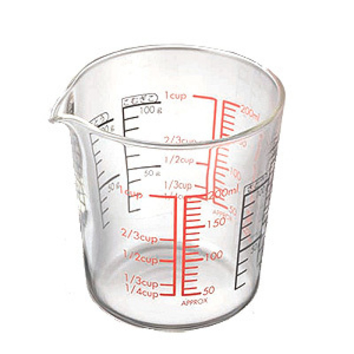 Measuring-Cups-500ml