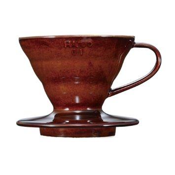 V60 Ceramic Brown