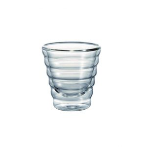 Hario V60 Hot Coffee Glass 10oz VCG-10