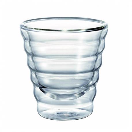 V60 Coffee Glass