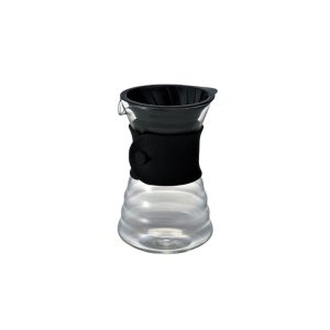 Hario V60 Drip Decanter Pour Over Coffee Maker 700ml VDD-02B