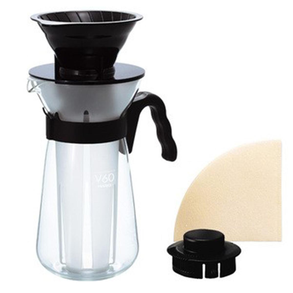 V60-Ice-Coffee-Maker