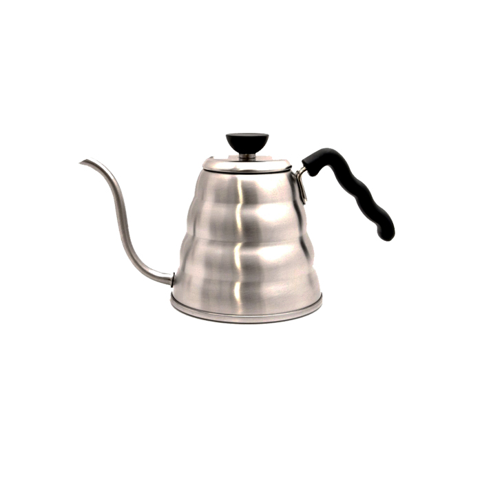 Hario V60 Pouring Kettle Buono Large VKB-120HSV