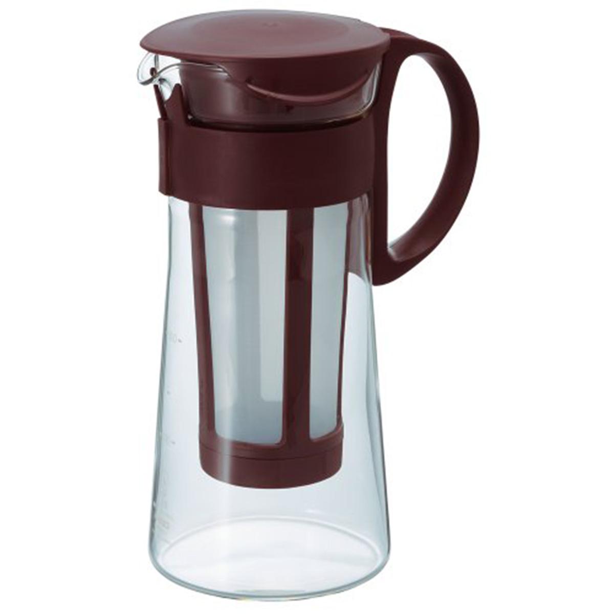Water-Brew-Coffee-Pot