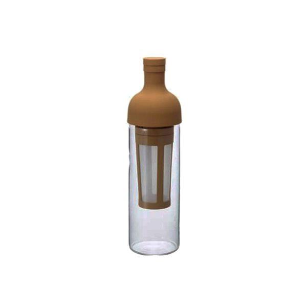 Hario Cold Brew Filter in Bottle Moca FIC-70-MC