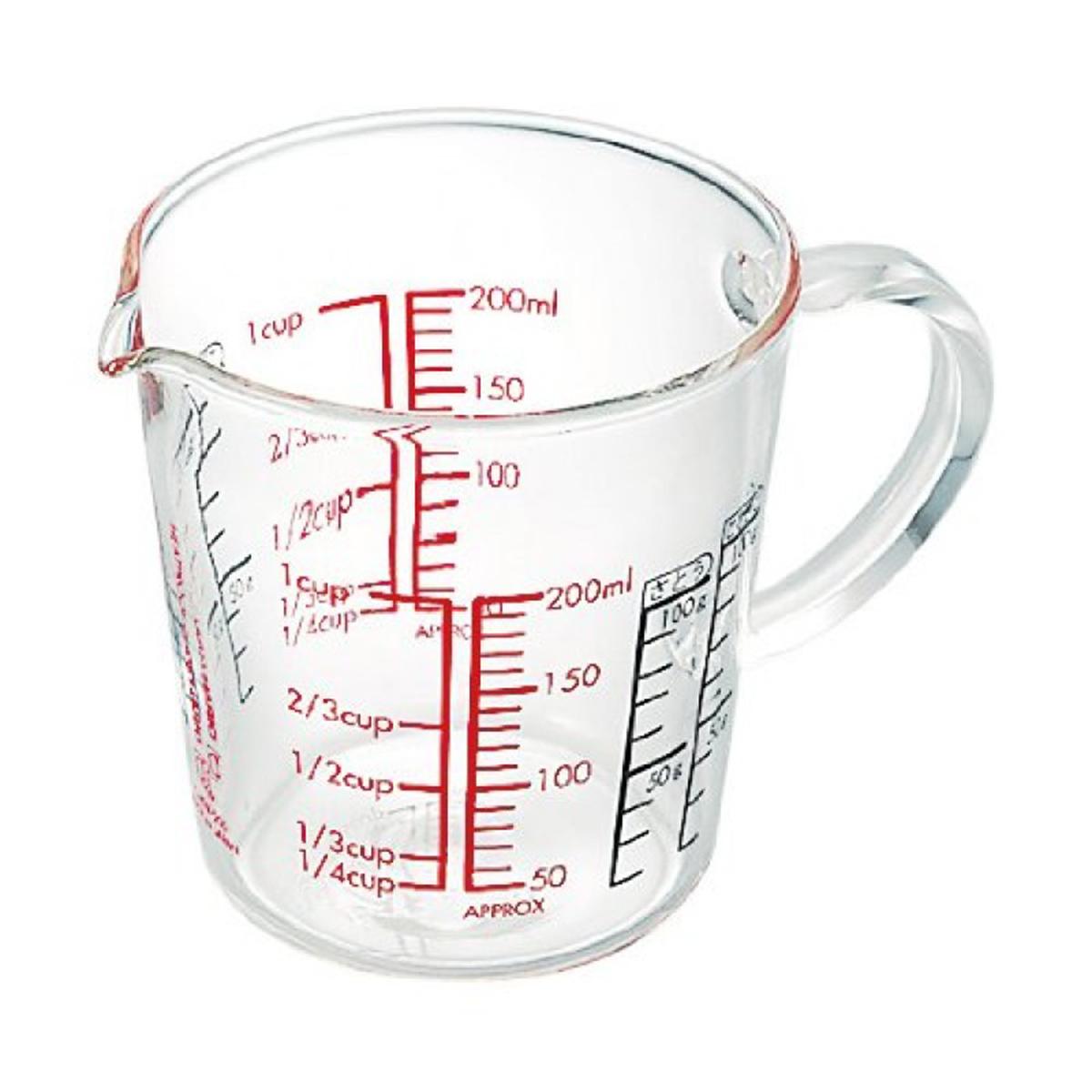 hario_measuring_cup_