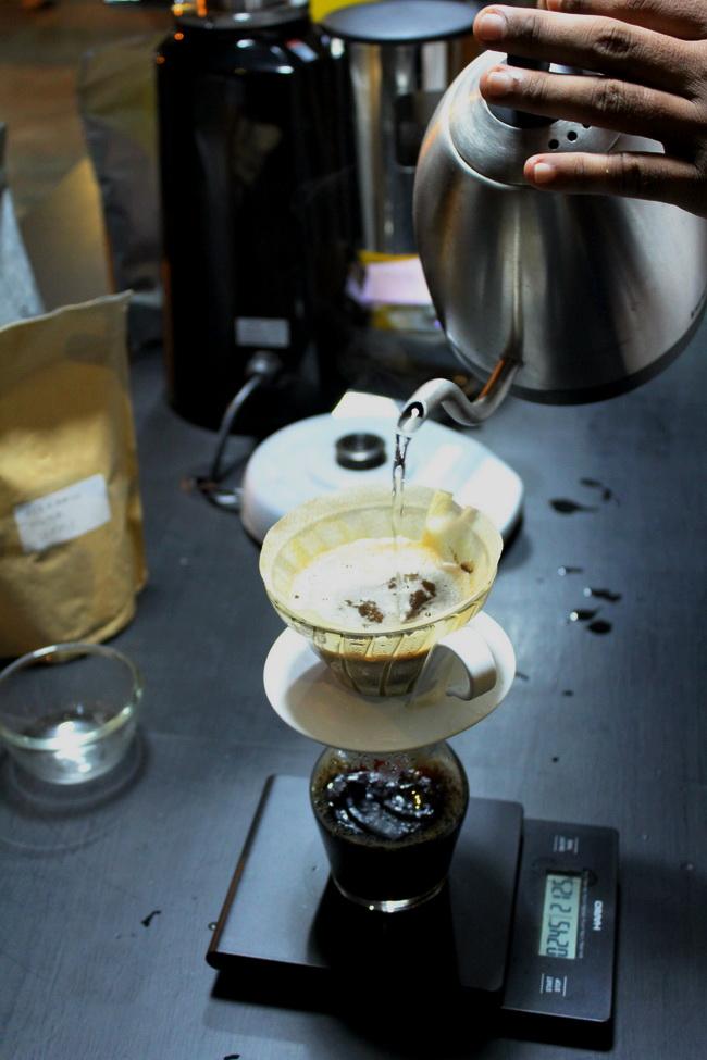 kettle saat manual-brewing