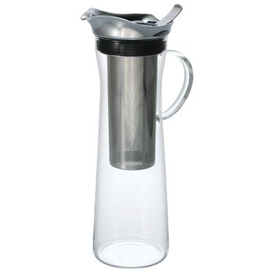 Hario Cold Brew Coffee Pitcher 1000ml CBC-10SV