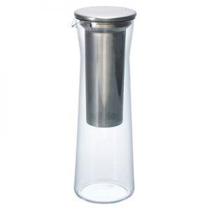 Hario Cold Brew Coffee Jug 1000ml CBS-10HSV