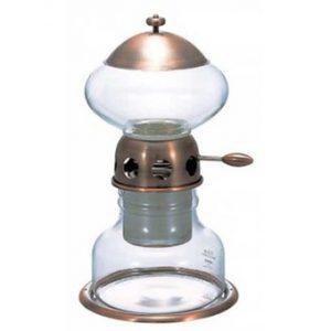 Hario Water Dripper Pota PTN-5BZ