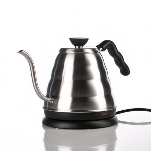 Hario V60 Electric Kettle Buono EVKB-80E HSV