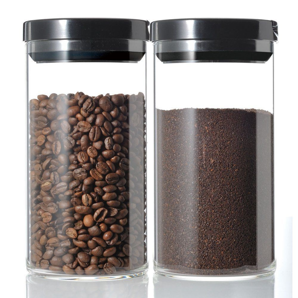 Canister 1000ml