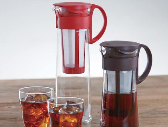 cold_brew_coffee_pot_red