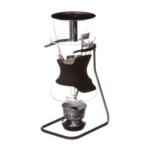 Hario Sommelier Coffee Syphon SCA-5