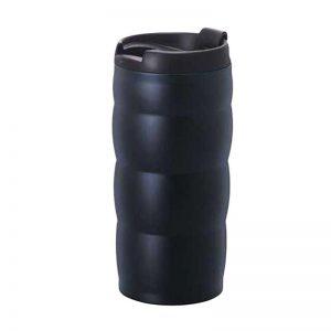 Hario V60 Uchi Mug Black VUW-35B