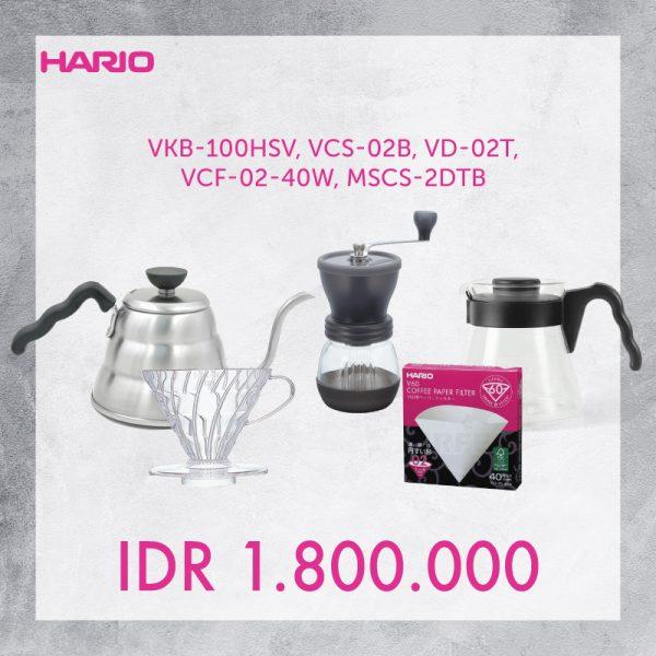 (VKB-100HSV, VCS-02B, VD-02T, VCF-02-40W, MSCS-2DTB)