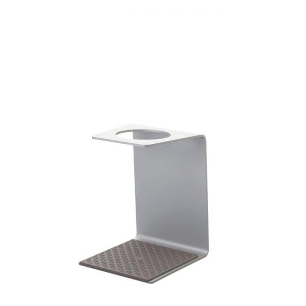 Hario Aluminium Single Stand Silver VSA-1SV