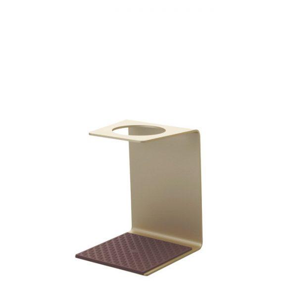 Hario Aluminium Single Stand Gold VSA-1GD