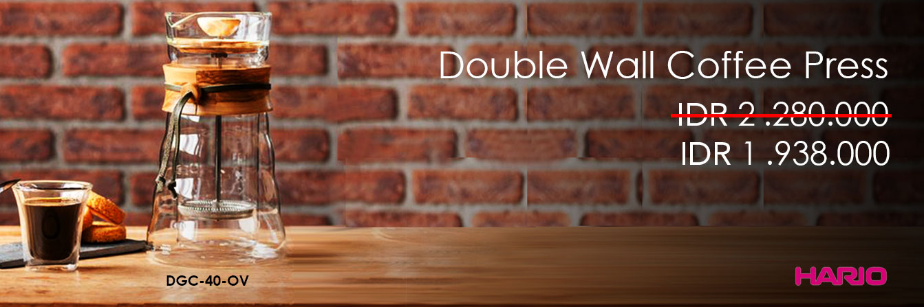 slide_double-wall