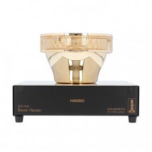 Hario Beam Heater For Coffee Syphon BGS-400