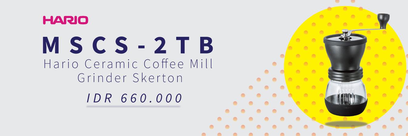 Banner-Hario-Ceramic-Coffee-Mill-Grinder-Skerton-MSCS-2TB