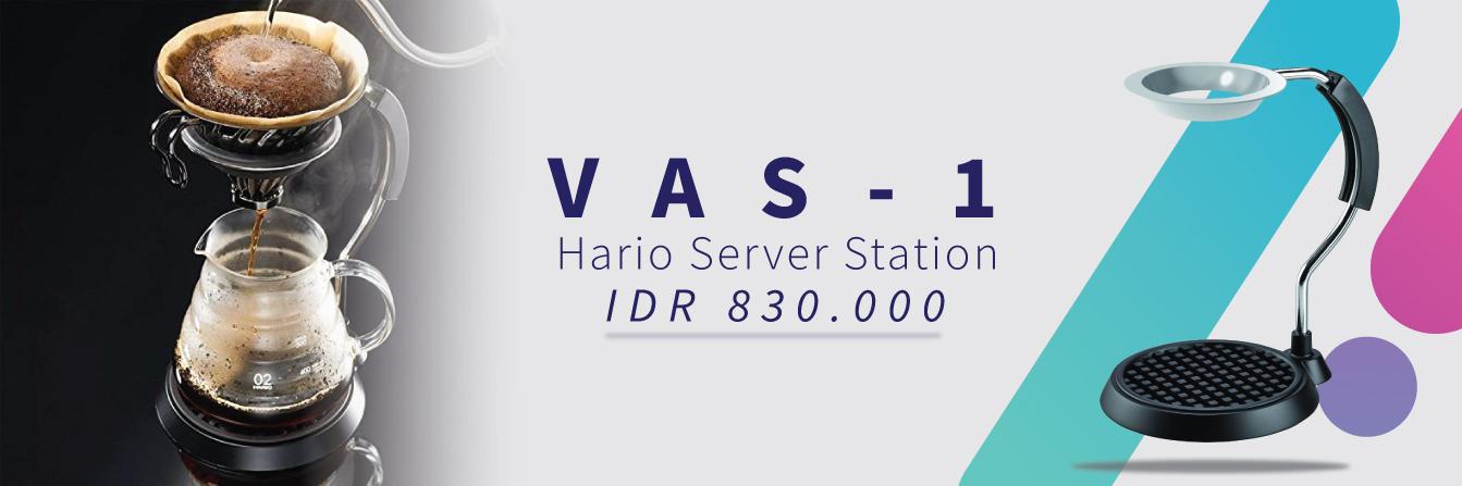 Banner-Hario-VAS-1-Server-Station