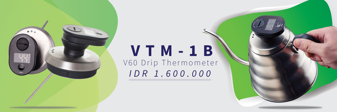 Banner-Hario-v60-Drip-Thermometer-VTM-1B
