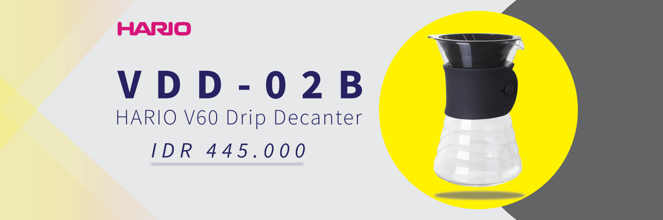 Banner-hario-VDD-02B