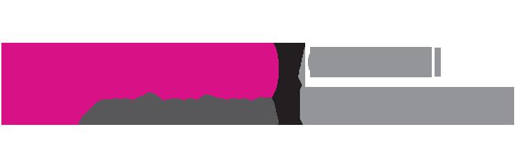 Hario Indonesia Online Shop