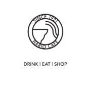 MENU HARIO CAFE 27122018-01