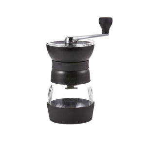 Hario Ceramic Coffee Mill Skerton Pro MMCS-2B