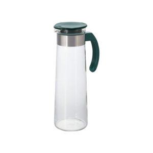 Hario Mizudashi Cold Brewed Tea Pot MDH-10DG