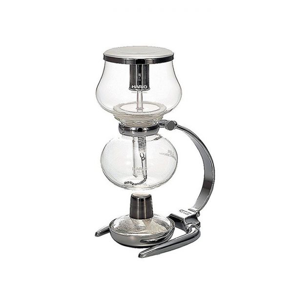 Hario Miniphon Coffee Syphon