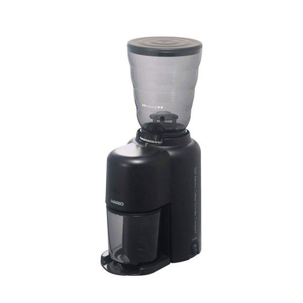 Hario V60 Electric Coffee Grinder Compact