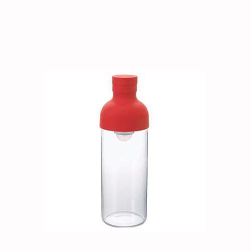 Hario Filter Bottle Red
