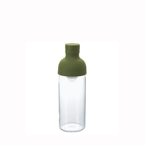 Hario Filter Bottle Olive Green