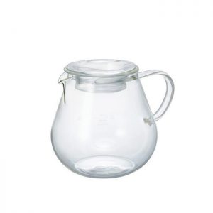 Hario Glass Server 700ml