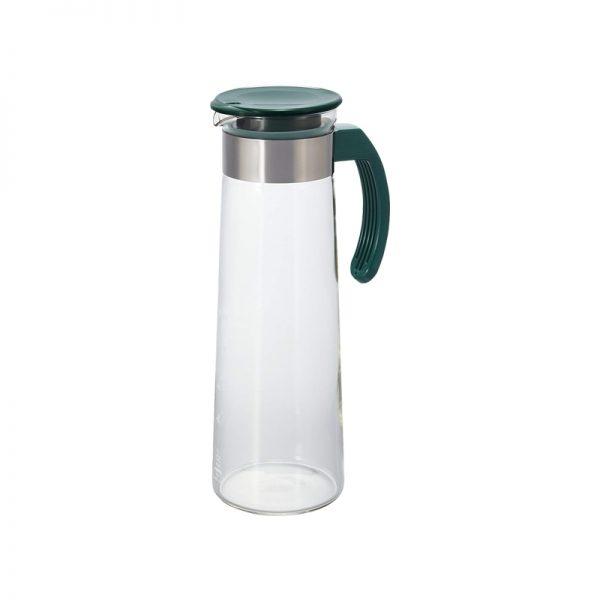 Hario Mizudashi Cold Brewed Tea Pot